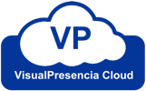 VisualPresencia